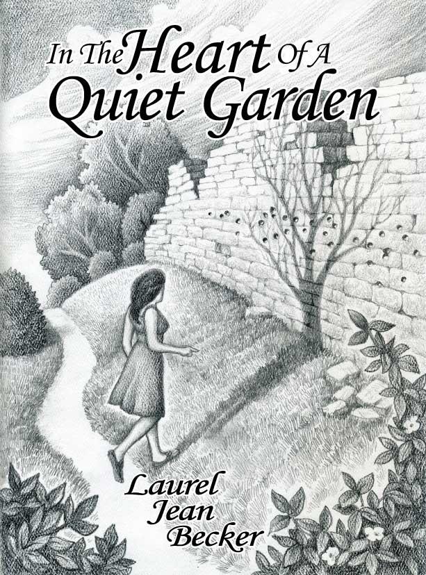 Garden_Book_cover_Text